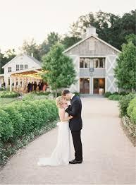 cheap wedding venues in virginia virginia destination wedding photographersbest wedding