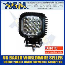 420 lumen led work light 0 420 76 16 x 3 watt extra bright 3800 lumens cree led work l