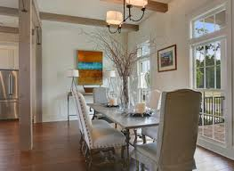 Decorating Dining Room Table Fall Dining Room Table Decorating Ideas With Inspiration Photo