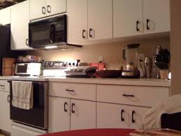 how to install lighting your kitchen cabinets i want to put lights my kitchen cabinets to add more