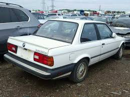1988 bmw 325is 1988 bmw 325is auto for sale in elgin il wbaaa2307j8261750