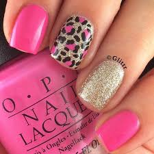 instagram post by glittr glittr opi products opi and leopards