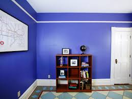 paint a room room paintings how to paint a room video wall paints painting hitz