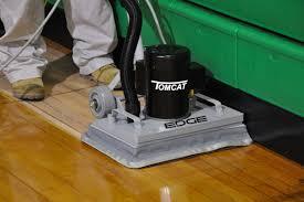 Dustless Floor Sanding Machines by Good Woodworking Chisels Wood Floor Sanding Machine Best Wood