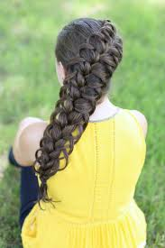 the 25 best cgh hairstyles ideas on pinterest cute girls