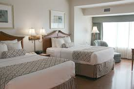 How To Decorate A Bedroom by Hotel Rooms With Two Bedrooms Mattress