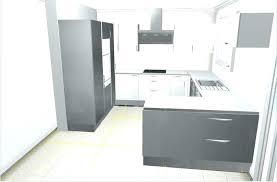 dimension meuble d angle cuisine meuble d angle de cuisine globr co