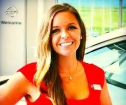 who is the girl in the new nissan altima commercial orr nissan bossier is a bossier city nissan dealer and a new car and