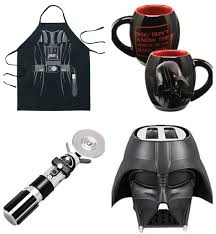 100 gadgets for dad father u0027s day ideas gadgets for dad
