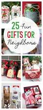 fun gift ideas for christmas home design inspirations