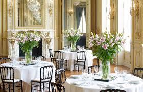 restaurant mariage salles de mariage à 12 lieux d exception pour organiser