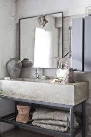 Rustic Industrial Bathroom by 1746 Best Vintage Industrial Decor Bathroom Images On Pinterest
