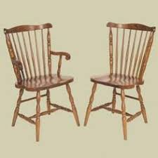 Antique Windsor Bench Redux Antique Windsor Chairs Heritage Colonial New England