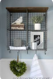wall decor ideas for bathrooms best 25 small wall decor ideas on small entryway
