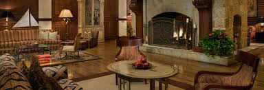 Trellis Spa Houston Houston Hotels Houstonian Houston Hotel Houston Galleria Hotel