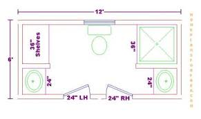 small bathroom floor plans home plansdesign kitchen