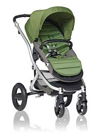 black friday baby stroller deals ways new parents can save on baby gear slickdeals net