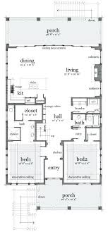 small lot house plans house plans for small lot makushina
