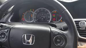 honda push button start problem does not activates ignition fix