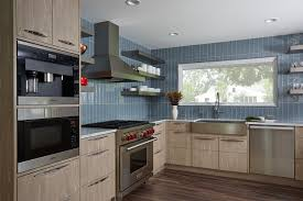 blue kitchen tile backsplash awesome blue kitchen backsplash volga blue kitchen backsplash