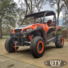 polaris polaris general 1000 dune review utv guide
