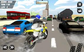 motocross bikes videos dirt bike rider stunt race 3d android apps on google play