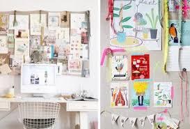 fabriquer chambre decoration pour chambre a fabriquer visuel 8