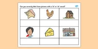 year 1 reading and viewing language english year 1 page 6