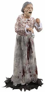 life size halloween props for sale classifieds