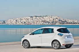 renault france zoe captur new clio and scenic x mod introduce the new renault