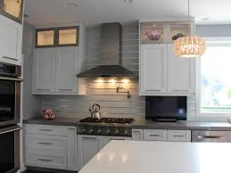 spray paint kitchen cabinets impressive ideas painted kitchen
