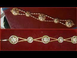 rajputi earrings rajputi sishfool design rajasthani jewellery design new