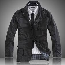 mens fashion 2014 boots suits winter magazine shoes shirts