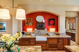Hacienda Home Interiors Tour An Elegant And Sophisticated Hacienda In Santa Fe Art Of