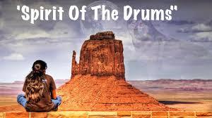 native american music u0027spirit of the drums u0027 american