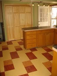 linoleum cuisine forbo marmoleum click linoleum flooring montagne
