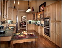 universal design kitchen cabinets enjoy the comfort of your home for years to come with aging in
