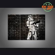 compare prices on movie canvas paintings online shopping buy low
