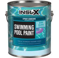 epoxy pool paint ig 4000 semi gloss