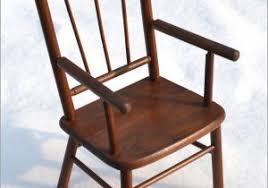 chaise orthop ique de bureau tunisie chaise orthopédique de bureau tunisie 933414 chaise de bureau