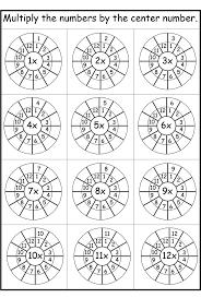 9 times tables worksheets percent equation worksheets