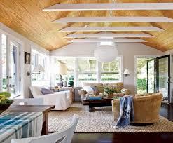 Beach Home Decor Ideas Beach Home Decor Ideas Awesome  Beach - Beach home interior design ideas