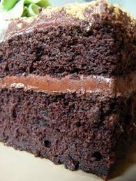 spanish bar cake favorite recipes pinterest spanish bar and