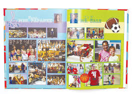 find yearbook elementary school yearbook cox elementary school 2014