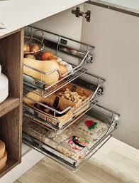 kitchen corner cupboard storage solutions uk a guide to space saving kitchen storage magnet