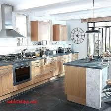 cuisine en bois naturel chambre deco deco chambre bois naturel deco chambre bois naturel