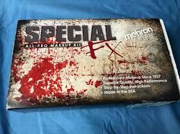 professional special effects makeup kits 718 best paint and stage makeup 175644 images on