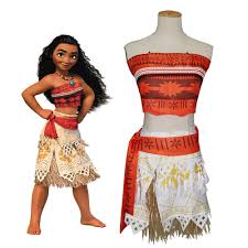 costumes hawaii promotion shop for promotional costumes hawaii on