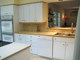 how to paint laminate cabinets uk savae org how to paint melamine cabinet doors www stkittsvilla com