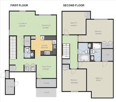 Home Design Room Planner by Bed Types Bedroom Youtube Brilliant Simple Drawing Room E In